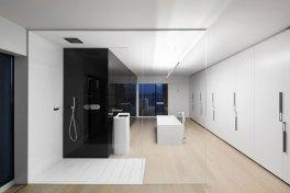 Apartamento-H67-(7)