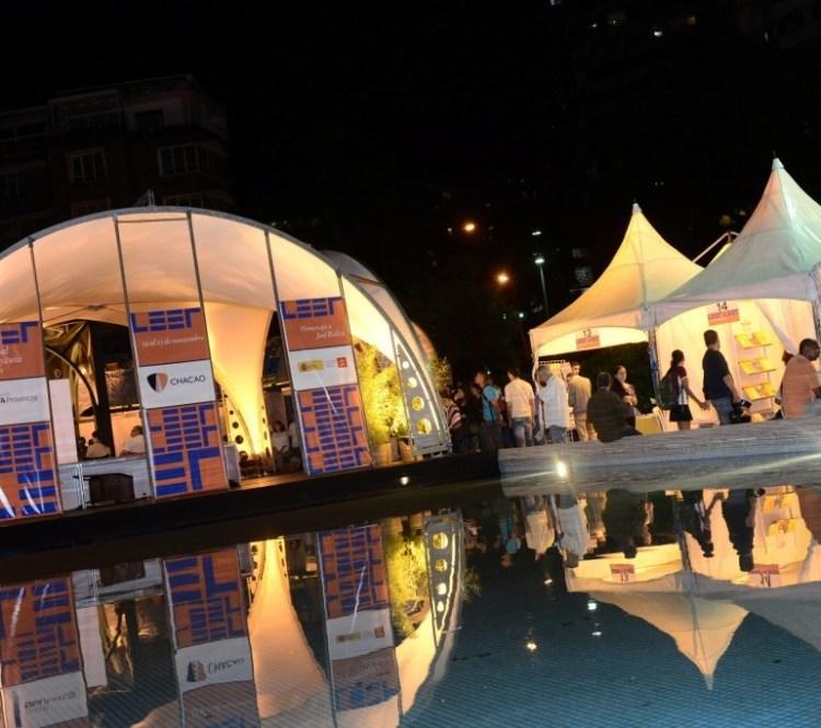 6to-Festival-de-la-Lectura-2014-13-770x683