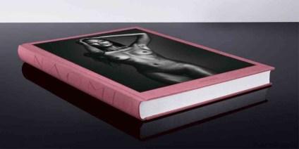 naomi-cambell book