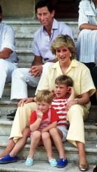 17266_visita-del-principe-carlos-y-diana-de-gales-a-espana-en-1987