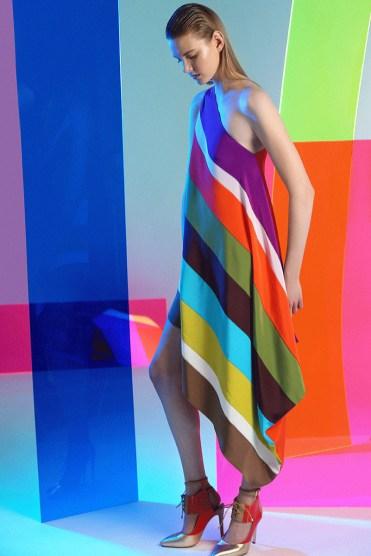 Nabys-Vielman-Cromatic-Fall