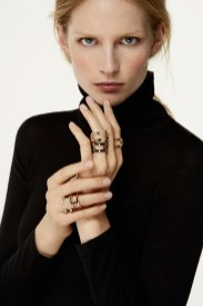 CH_Insignia-collection_editorial_10