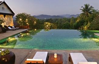 la-residence-3-luang-prabang-laos-ampersand-travel-copy