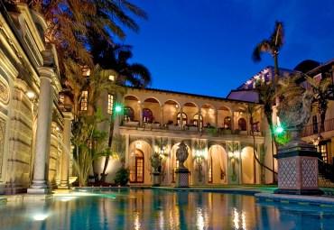 the-villa-by-barton-g-thousand-mosaic-pool