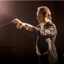 Comienza la Filbo 2014, Hoy concierto gratuito de la Filarmónica de Perú