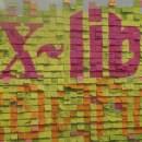 EX-LIBRIS en las FILBO 2012, 2013, 2014