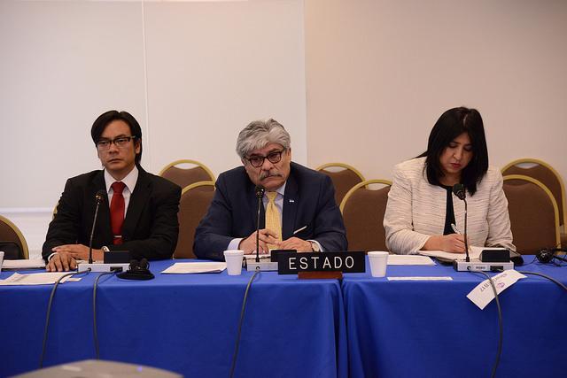 El Salvador dice que investiga más de 100 casos de ataques contra LGBTI