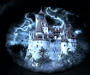 Enlace a La mansión del terror