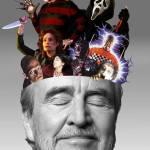 Adios a Wes Craven - Creador de horrores
