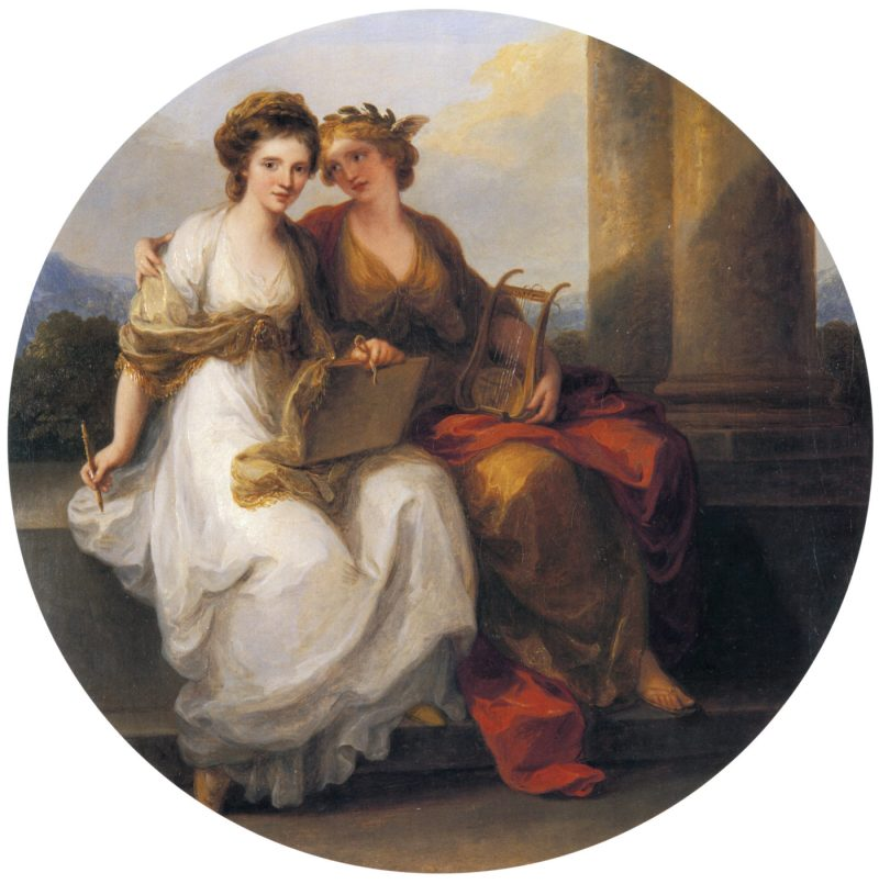 1 The_Artist_in_the_Character_of_Design_Listening_to_the_Inspiration_of_Poetry_by_Angelica_Kauffmann