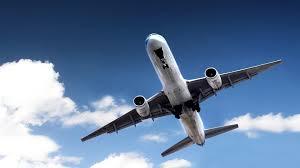 El sector aéreo argentino cerró el mejor año de su historia.