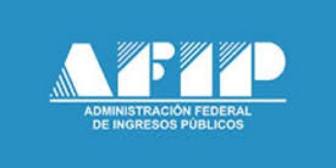 La AFIP resuelve criterios de clasificación arancelaria.