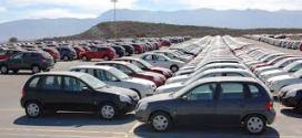 Firmarán acuerdo automotor con México hasta 2023, con mayor cupo de importación.