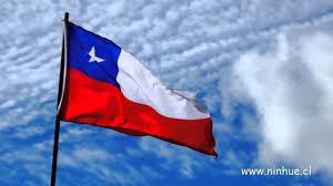 Chile y Unión Europea inician proceso de modernización de Acuerdo de Asociación