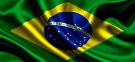 Por qué es importante no descuidar a Brasil