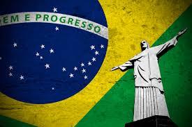 Llega Bolsonaro e insistirá con la reducción del arancel externo común.