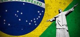 Brasil busca acelerar la apertura y propone bajar aranceles al Mercosur