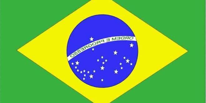 Brasil quiere hacer de China un socio comercial más robusto en el sector servicios