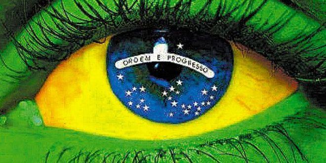 Recuperación acelerada de Brasil impulsa las exportaciones argentinas