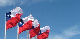 La Aduana de Chile presentó una aplicación para realizar trámites a través del celular.