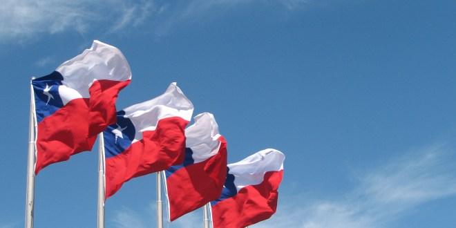Entró en vigencia modificación al arancel aduanero chileno.