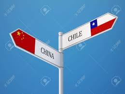 Chile inició negociaciones con China para la firma de un acuerdo de reconocimiento mutuo de aduanas.