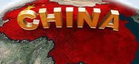 China desplazó a Brasil como principal socio comercial de la Argentina durante abril