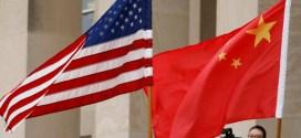 EE.UU. provoca a China y bloquea importaciones de la región de Xinjiang.