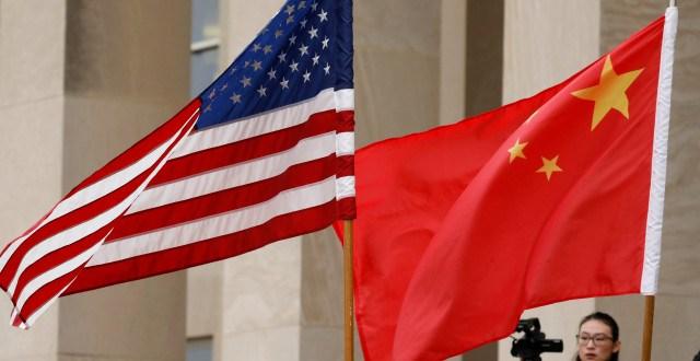 Alivio para los mercados: Trump y Xi Jinping acuerdan nueva tregua comercial.