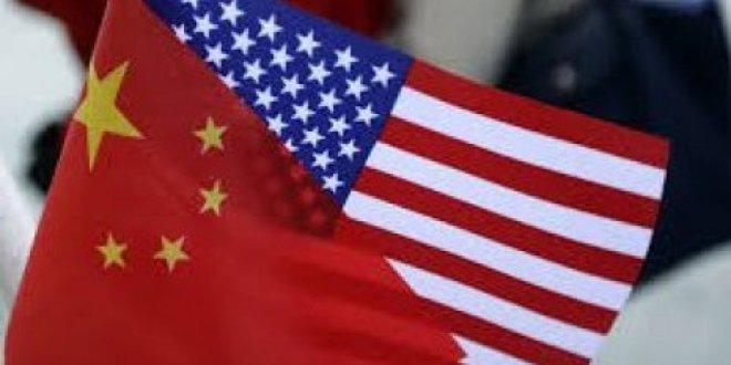 Estados Unidos y China firmaron un acuerdo que pone fin a la guerra comercial.
