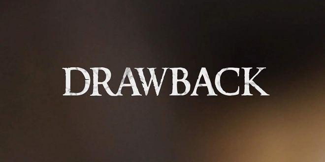 """Percepción de los reintegros en concepto de """"Draw-Back"""""""