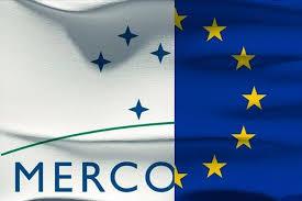 El Mercosur y la Unión Europea reanudan negociaciones para poder firmar un TLC