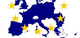 """Por la tensión política en Europa, el euro y la libra ya pierden un 10% frente al """"súper dólar""""."""