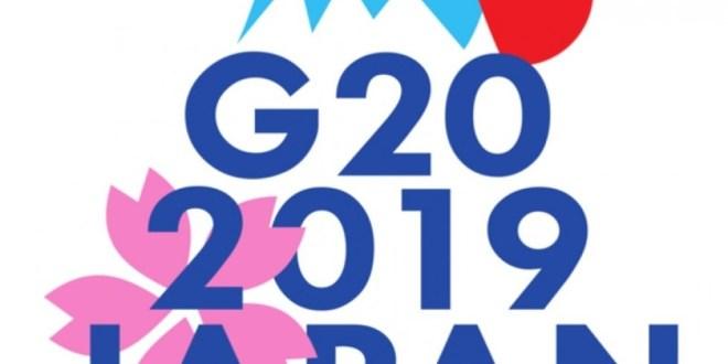 En la cumbre del G20, la Unión Europea impulsará reformas a la OMC.