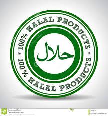 Singapur autorizaría la importación de alimentos argentinos con certificación Halal