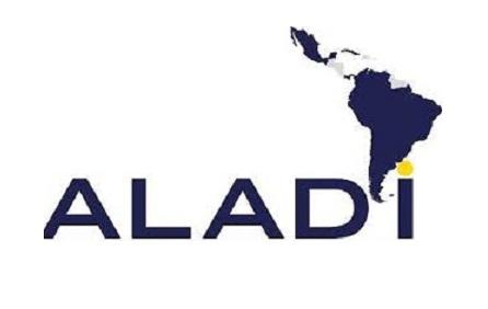 ALADI pide respeto a reglas del comercio para proteger a países menos desarrollados.