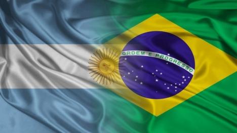 Autos, servicios y más: empresas apuestan al boom de Brasil