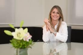 Acuerdo entre Argentina y Chile, nueva etapa del proceso de integración económica.