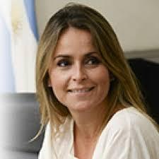El Gobierno le reclamó a Brasil menos trabas para los alimentos argentinos.