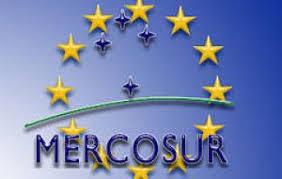 Mercosur y UE retoman negociación sin acuerdo posible para este año