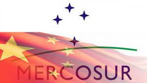 El Mercosur se acerca a China mientras mira de reojo la elección presidencial en Brasil