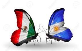Negocian con México para ampliar acuerdo comercial