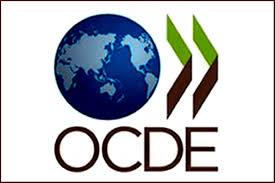 OCDE recalcula perspectivas: Argentina caerá 1,9% este año.