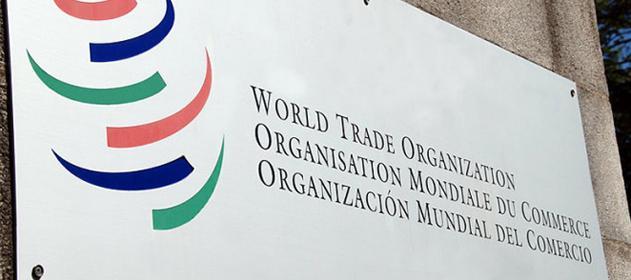OMC analiza mejoras en la aplicación del Acuerdo sobre Obstáculos Técnicos al Comercio.