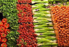Productores orgánicos reclaman que los derechos de exportación vuelvan a 0%.