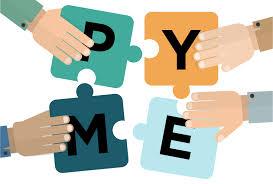 PyMES reclaman el fin de los permisos para importar bienes de capital.