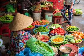Vietnam. Un mercado que incrementa su relevancia para las exportaciones argentinas