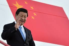 Guerra comercial: China le contesta Trump e impone aranceles por u$s 60.000 millones a productos de EE.UU.