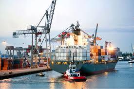 Comercio Exterior: su regulación y las principales consecuencias.