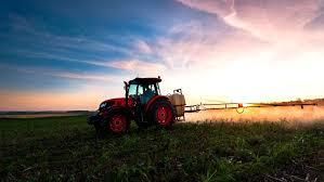 En septiembre llega la primera expo virtual de la agroindustria.